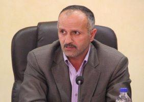اختصاصی / شهردار تالش : رئیس سازمان برنامه و بودجه کشور و استاندار گیلان به داد مردم برسند