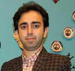 اختصاصی / قابل توجه دستگاه های نظارتی مرتبط  ؛ آیا فعالیت مسئول روابط عمومی اداره کل تعاون ، کار و رفاه اجتماعی گیلان قانونی است ؟ مسعود شفیعی جود از فعالین اصلاح طلب است