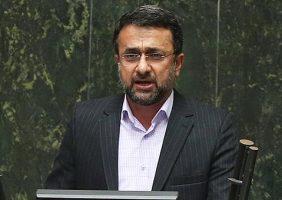 اختصاصی / انتقاد شدید نماینده طوالش در مجلس از عدم پاسخ به تماس تلفنی توسط استاندار گیلان